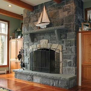 Costs Of Adding A Fireplace Real Estate And Stuff