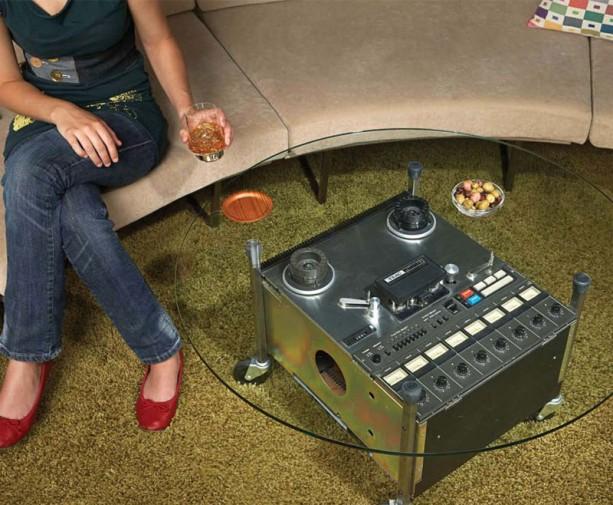 reel-to-reel-coffee-table__large.jpg