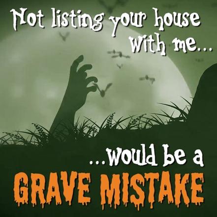 grave-mistake1-solo