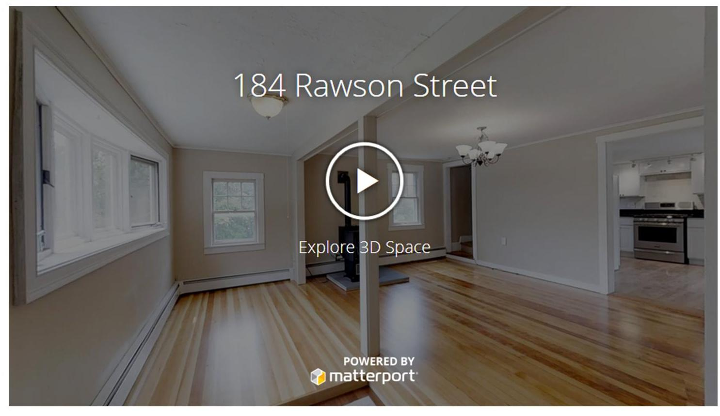 rawson 3d walk through
