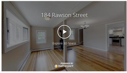 rawson 3d walk through