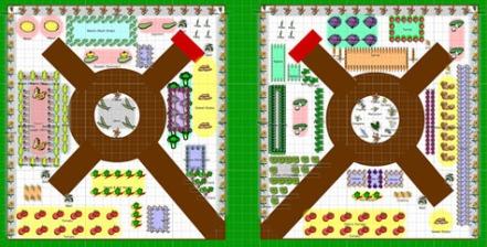 Sample-Garden-Design_jpg