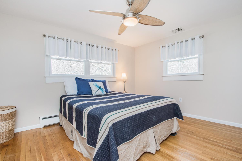 07 Bedroom 2-2.jpg