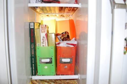 how-declutter-quickly-freezer-standard_9d4d0bd666a9cbdbe52e6f7488cb3ca2_860x573_q85